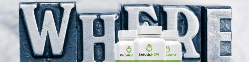where to buy ketosis now